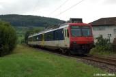 S-Bahn S9