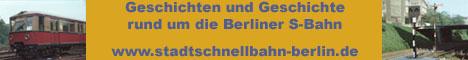 Banner Partnerseite http://www.stadtschnellbahn-berlin.de