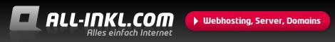 Banner Partnerseite http://all-inkl.com/?partner=135994